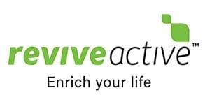 Revive Active